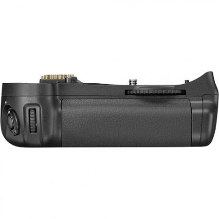 גריפ Nikon MB-D10