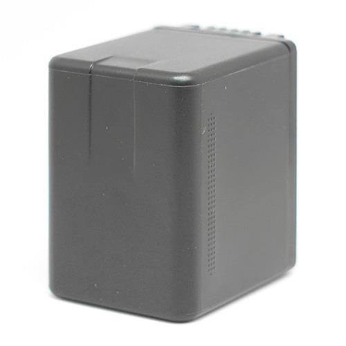 סוללה חליפית Panasonic vw-vbt380