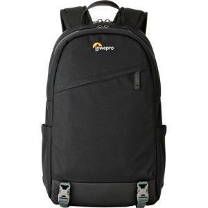 תיק צילום Lowepro m-Trekker BP150 Backpack שחור