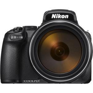 מצלמה דמוי SLR Nikon Coolpix P1000