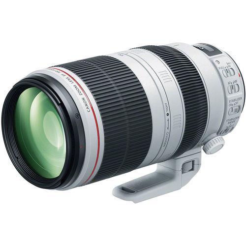 עדשה Canon EF 100-400mm f/4.5-5.6L IS II USM