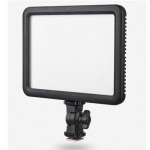פנס לד GODOX Ultra Slim LEDP120 Video Light
