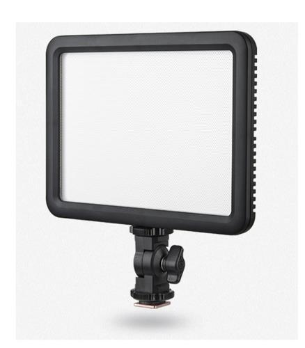 פנס לד GODOX Ultra Slim LEDP120 Video Light