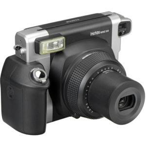 מצלמה פיתוח מיידי Fujifilm INSTAX Wide 300 Instant Film Camera