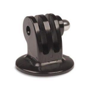 מתאם חצובה למצלמות גופרו GoPro Tripod Adapter - GP03