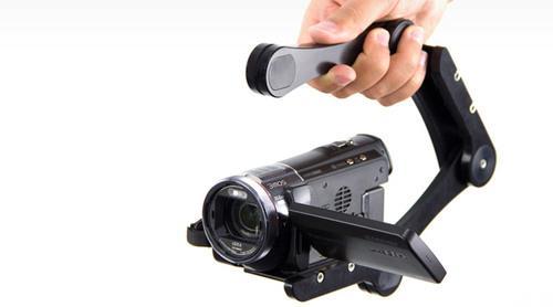 מכתוף Edelkrone Pocket Shot