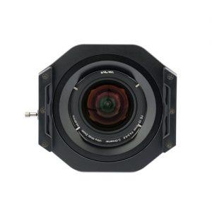 קיט תופסן לפילטר NiSi 100mm for Laowa 10-18mm f/4.5-5.6 FE