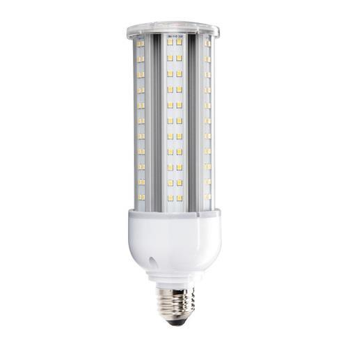 נורת לד FLED-23C 23w LED Bulb