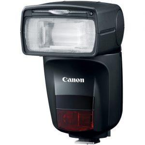 פלאש למצלמה Canon 470EX-AI