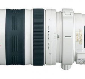 עדשה Canon EF 28-300mm f/3.5-5.6L IS USM