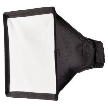 Rimelite rectangle mini box 17x15