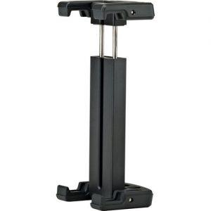מתאם חצובה לטאבלט קטן Joby GripTight Mount for Small Tablet