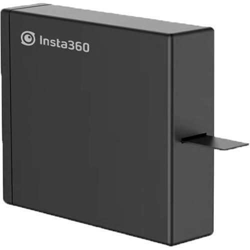 סוללה למצלמת Insta360 One X