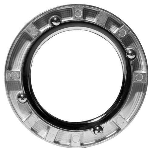 טבעת מתאמת Rimelite Speedring For Profoto