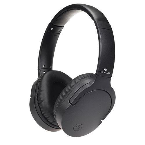 אוזניות בלוטוס MIRACASE MBTOE100 ON EAR