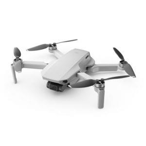רחפן DJI MAVIC MINI