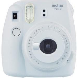 מצלמה פיתוח מיידי Fuji Instax Mini 9