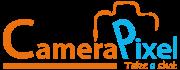 Camera-Pixel