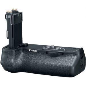 גריפ מקורי Canon BG-E21
