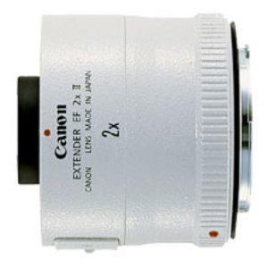 מכפיל Canon Extender EF 2X II