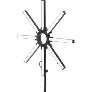 מתאם כוכב לפנס Spekular Expanision Kit LED