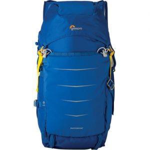 תיק צילום Lowepro Photo Sport BP 200 AW II כחול