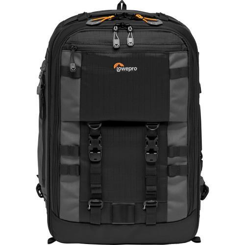 תיק צילום Lowepro Pro Trekker BP 350 AW II Backpack