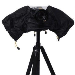 BAG RAIN rc702