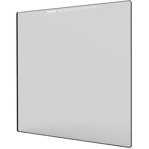 פילטר Nisi HD Polarizer 150x150