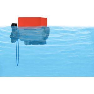 מצוף Floaty for GoPro