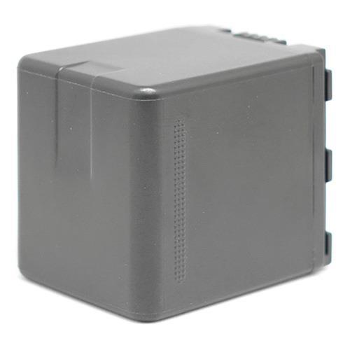 סוללה חליפית Panasonic vw-vbt260