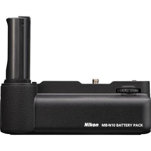 גריפ מקורי Nikon MB-N10 למצלמת Z6 / Z7
