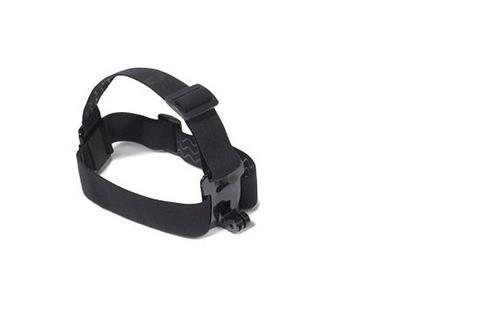 רצועת ראש GoPro Head Strap