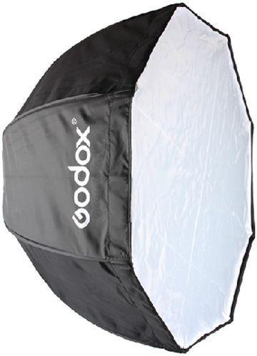 מטריה אוקטגון Godox SG-UBW95