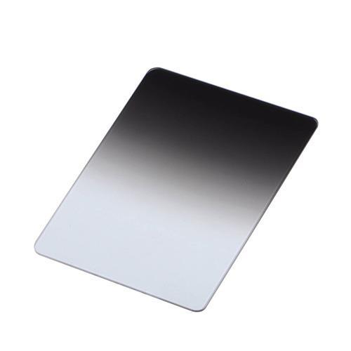 פילטר NiSi IR gnd8 75x100 Soft Nano