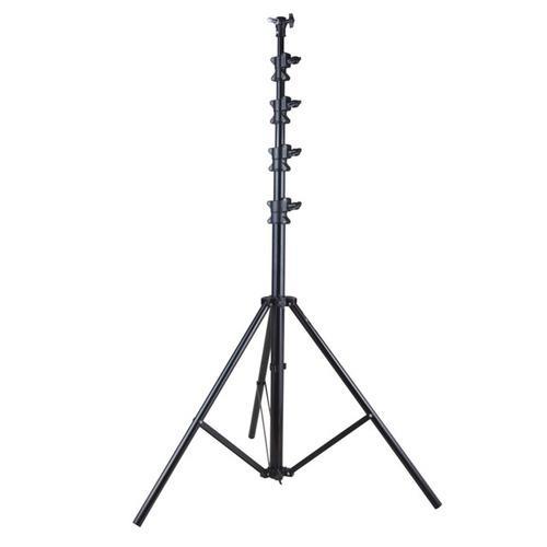 חצובת תאורה UltraBlitz ft-4800z