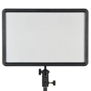 פנס לד GODOX LEDP260C Video Light