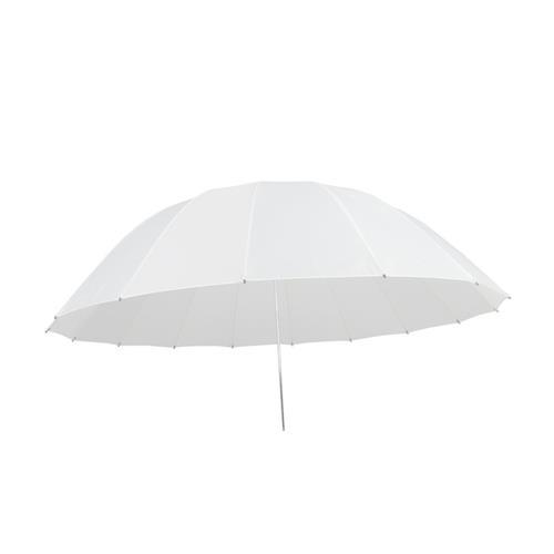 מטרייה אור ישיר לבנה Godox-UB-L2-75 75'' 190 cm