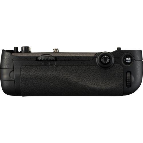 גריפ מקורי Nikon MB-D16 לניקון D750