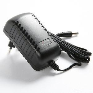 מטען GODOX c960 charger for bt4300-b4500-wb87