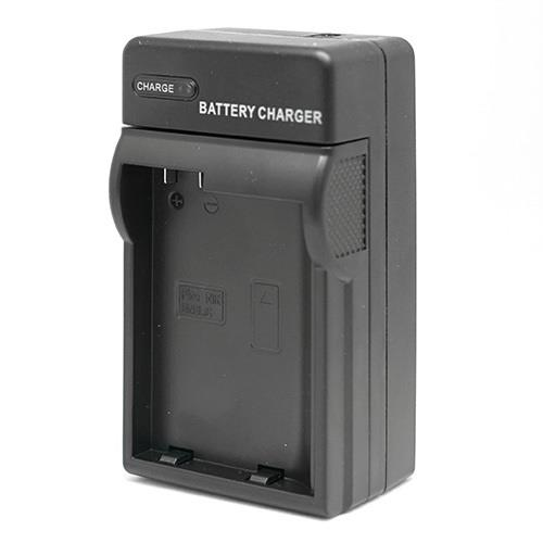 מטען רכב חלופי לסוללות Nikon En-EL15