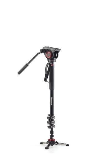 מונופוד Manfrotto MVMXPRO500