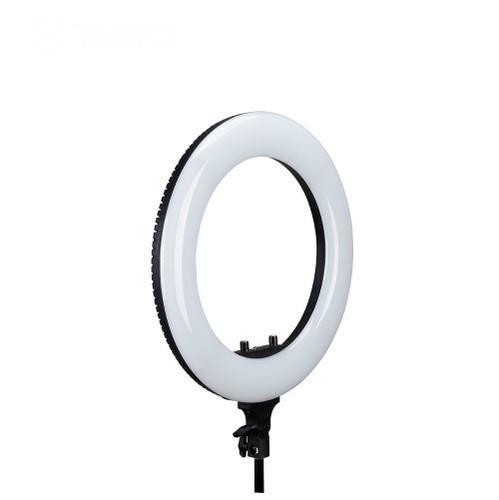 רינג Tolifo R40B LED