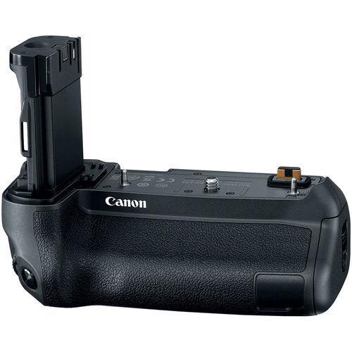גריפ למצלמה Canon BG-E22