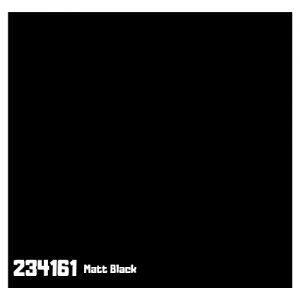 רקע ויניל לצילום סטודיו Creativity Int Vinyl 2.72x7m