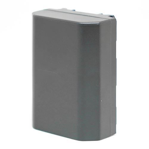 סוללה חליפית Sony np-fz100