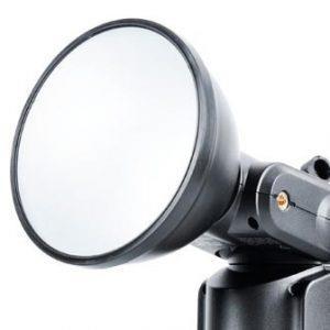 רפלקטור Godox Reflector with diffuser AD-S1/S2