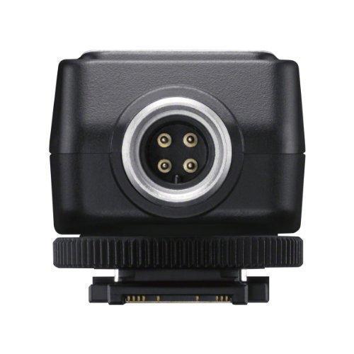 מתאם Sony FACS1M Camera Hot Shoe Adapter
