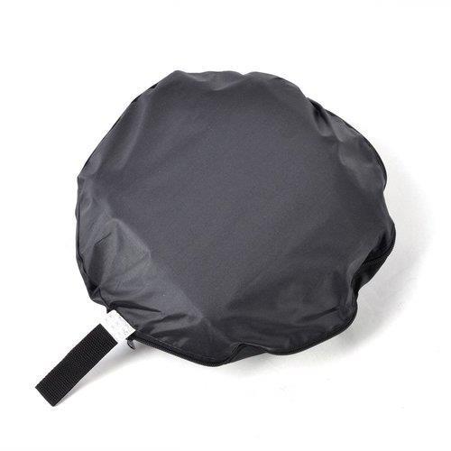 """אוהל אור 60X60X60 ס""""מ Godox"""