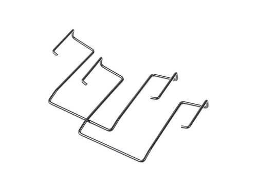 תופסן חגורה חליפי Saramonic SR-UM10-MC2